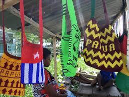 31noken-papuajubi
