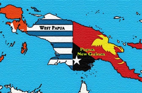 PAPUA+MERDEKA+antar+Freedom+dan+Independence+-+Tabloid+WANI
