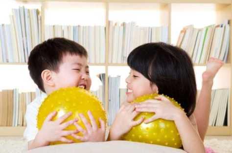 perbedaan-pertumbuhan-anak-laki-laki-dan-perempuan-869-perbedaan-pertumbuhan-anak-laki-laki-dan-perempuan-5baccafe43322f39082cc792