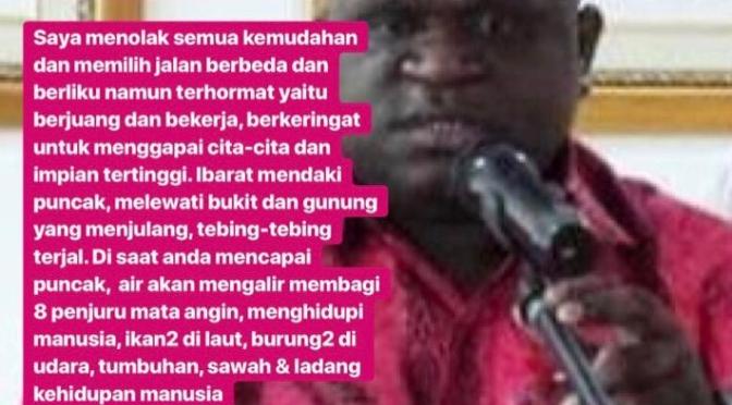 Mahkota Raja Jokowi, Menusuk Sri Sultan Hamengkubuwono X Dan Keluarga Ninggrat Di Jawa!