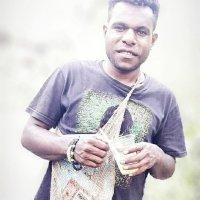 Martabat Masyarakat Papua yang Terabaikan !