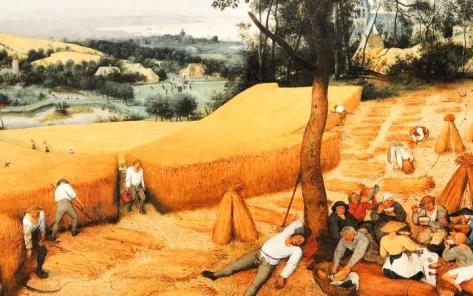 Gambar-situs web-buruh-tani-dan-mitos-agraria